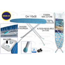 ASSE STIRO 110X30      CS93533