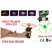 DISCO VOLANTE+LUCE   S34850790