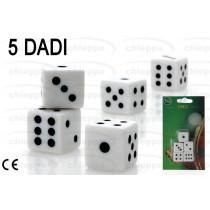 DADI 5PZ            110500960*