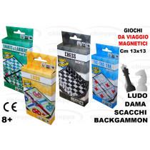 GIOCO VIAGGIO MAGNET.S34897130