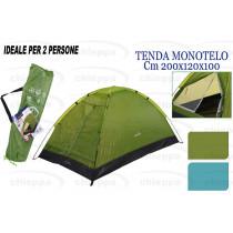 TENDA 200X120X100    X92000340
