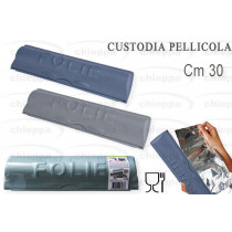 P/PELLICOLA ASS.TO   Y54231030