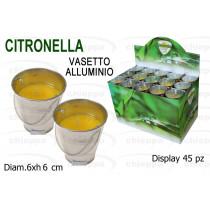 CITRONELLA SECCHIEL. 420665990