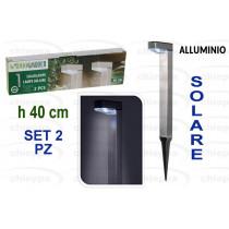 LAMPADA 2P H40 SOLA.Y06210480*