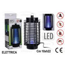 LAMPADA INSETTIC.    G11800480