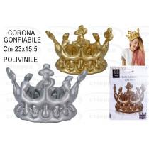 CORONA GONFIABILE    491002950