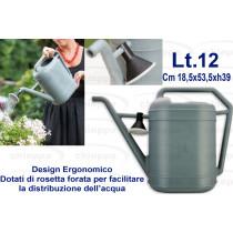 INNAFFIATOIO LT12          12=