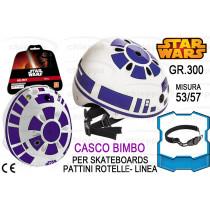 CASCO BIMBO   STAR WARS 28163*