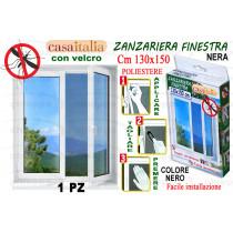 ZANZARIERA 130X150     C113091
